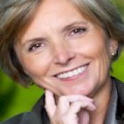 Consultatie met waarzegster Karine uit Utrecht