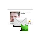 E-mailconsultatie met waarzegster Johannes uit Utrecht